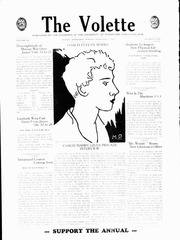 TheVolette19310202
