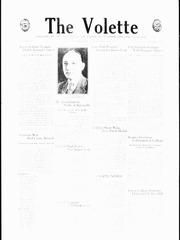 TheVolette19310330