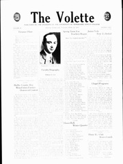 TheVolette19310420