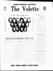 TheVolette19310518
