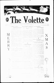 TheVolette19311214