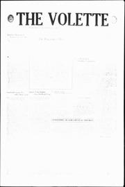 TheVolette19350114