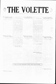 TheVolette19350211