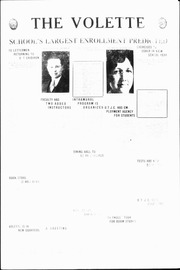 TheVolette19350923