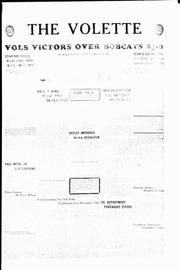 TheVolette19351104