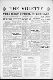 TheVolette19351118