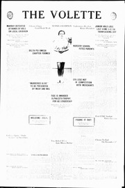 TheVolette19351202