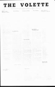 TheVolette19430111