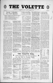 TheVolette19470128