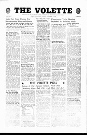 TheVolette19461117
