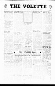 TheVolette19461203