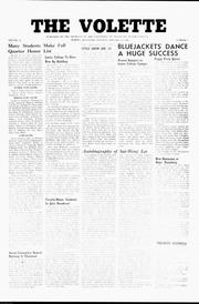 TheVolette19480119