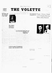 TheVolette19520122
