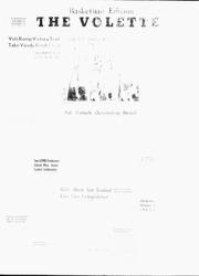 TheVolette19550118