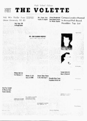 TheVolette19550201