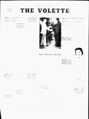 TheVolette19580128
