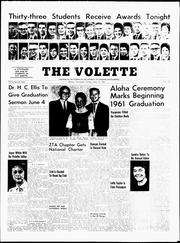 TheVolette19610519