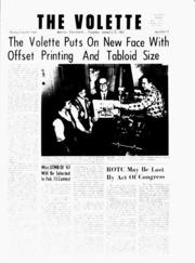 TheVolette19630115