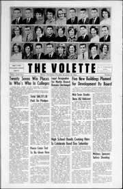TheVolette19641119