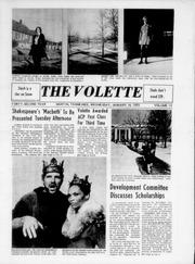 TheVolette19700114