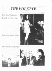 TheVolette19710113