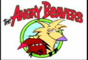 angry beaver torrent