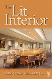 Handbook Of Interior Lighting Design Free Download Streaming Intern