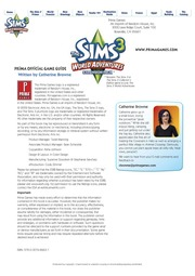 the sims 3 world adventures free download borrow and streaming internet archive