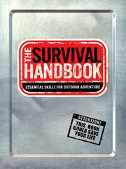 Worst case scenario survival handbook dating pdf free