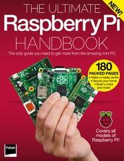 Raspberry pi user guide, 4th edition pdf ebook free download.
