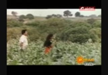 Azhake nin song from amaram free download pagalworld