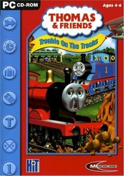 All my friends are dead book download