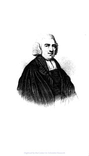 dissertations on the prophecies Newton, thomas dissertations on the prophecies, which have remarkably been  fulfilled, and at this time are fulfilling in the world [revised,.