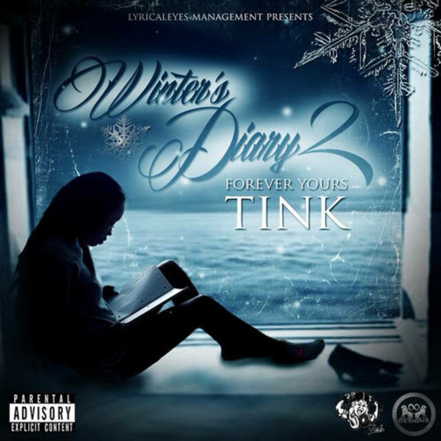 Tink - Winter's Diary 2-2014 : Free Download, Borrow, and