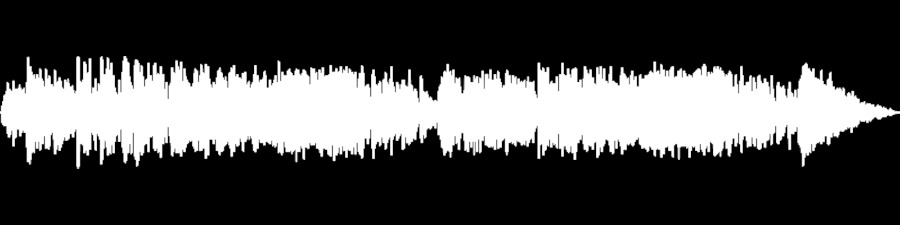 Top Lagu Jamal Mirdad Free Download Borrow And Streaming Internet Archive