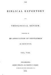 King James Bible Red Letter Pdf