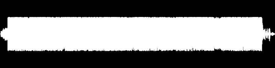 💌 Avenged sevenfold gunslinger mp3 wapka | (Download MB