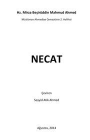 Islam ahmadiyya gallery free texts free download borrow and turkish books ahmadiyya muslim community fandeluxe Choice Image