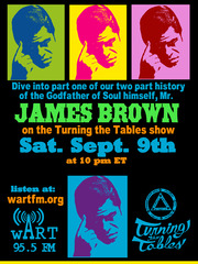 Download & Streaming : 60's 70's Garage, Rock, Blues, Soul
