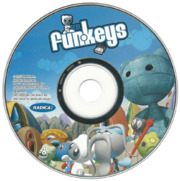 radica ub funkeys software download