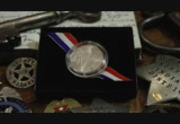 US Marshals Commemorative Coin 30 Second Promo