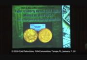 US Branch Mint at Dahlonega: Collecting Dahlonega Gold