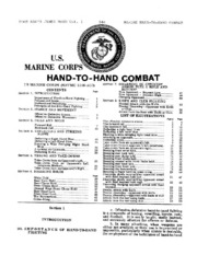 Us marine corps hand to hand combat free download streaming us marine corps hand to hand combat sciox Images