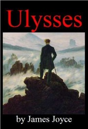 ulysses by james joyce free ebook download