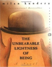 Unbearable lightness of being the milan kundera free download unbearable lightness of being the milan kundera free download borrow and streaming internet archive fandeluxe Image collections