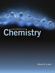 Chemistry 10th edition raymond chang free download amp university chemistry 3rd edition by brian b laird fandeluxe Choice Image