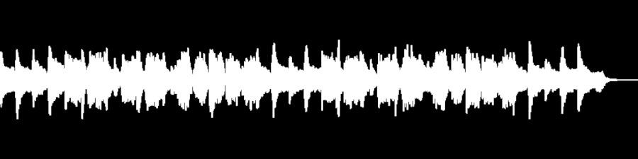 Unknown Artist – 102 Instrumental Hymns : Free Download