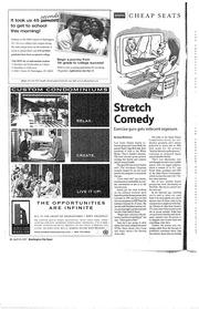 Photo erotica washington city paper