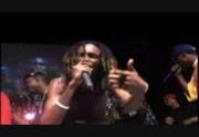 Hip Hop Bible Man Trailer : Free Download & Streaming ...