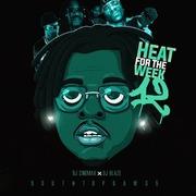 VA-DJ Cinemax & DJ Blaze - Heat For The Week 12-2019 : Free Download